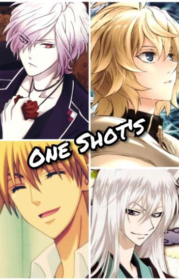 One Shots Anime PL