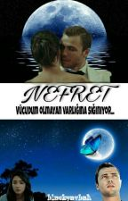 Nefret  by blackyavbah