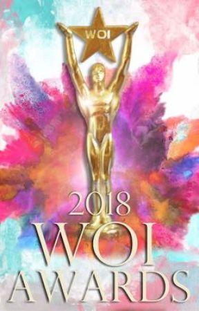 WOI Awards 2018(CERRADO) - Resultados cuarta fase: hombres ...