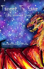 Reason's to Kill the President's son (an assassin Story) by Wou1dntY0uLikeT0Kn0w