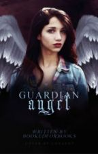 Guardian Angel by Bookedforbooks