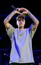 Facts Justin Bieber by ElizaPruteanu