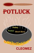 Potluck by cleomez