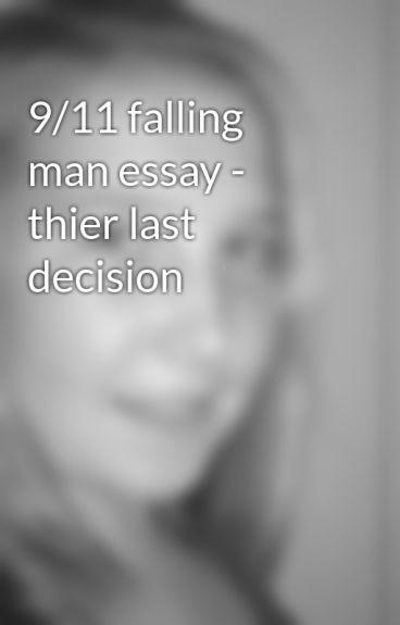 Decision essay