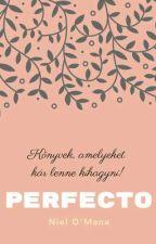 PERFECTO by Nielmans
