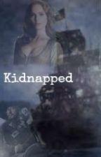 Kidnapped (Aurora Barbossa Special) (PoTC) by Melanie_Rosen