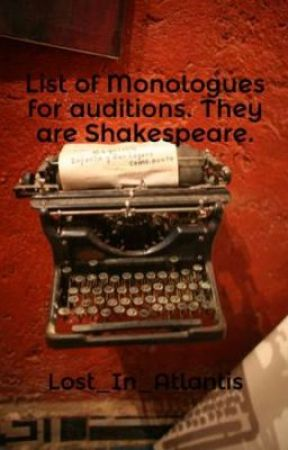 much ado about nothing beatrice soliloquy