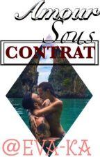 Amour Sous Contrat by Eva-ka