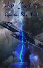 Air Cadets: Operation Silver Bird by CommanderKatyusha