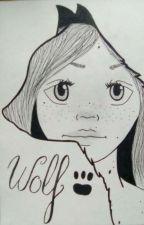 Mes dessins ❤ by Cristaline51