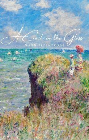LIE | Josie Pye by Magnificentrose
