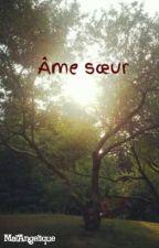 Âme sœur by MalAngelique