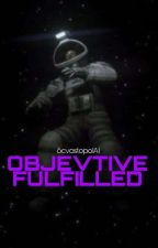 Sevastopol:  OBJECTIVE FULFILLED by omegahai1