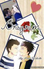 Brigrim by PetiteG33kette