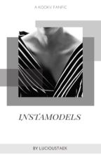 instamodels [kookv] by lucioustaek