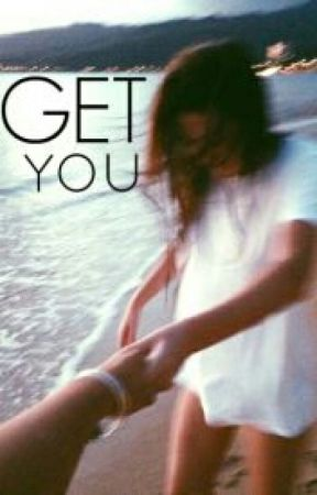 Get You // Niall Horan ✔ by JustineBailey