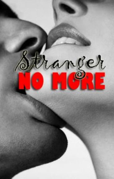 Stranger No More by CreativeHands4U