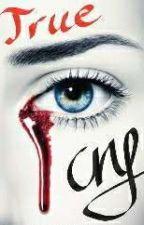 True Cry  by _xelox