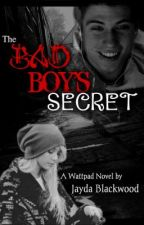 The Bad Boy's Secret by BlackwoodBooks
