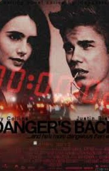 danger's back