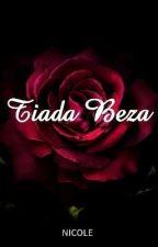 Tiada Beza (Closed) by iloveunicornandpony