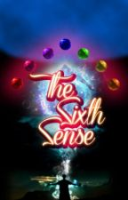 The Sixth Sense by 3RDstagram