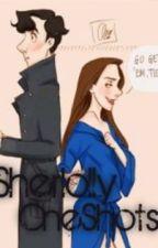 Sherlolly OneShots by HG_Everdeen_Katniss