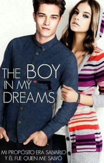 The boy in my dreams (VERSIÓN ORIGINAL)