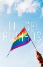 The LGBT Awards by TheLGBTAwards