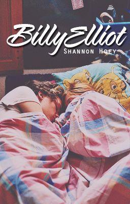 Billy Elliot (Harry Styles)