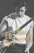 El Chico Equivocado ~ Shawn Mendes by hollmendess