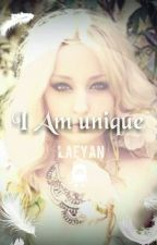 I Am Unique by laeyan1