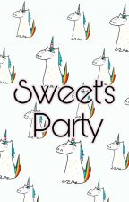 Sweet's Party by lourdejisoos