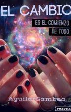 Descubriendo la verdad [En edición] by AguilarGamboa