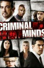 Criminal Minds Preferences/One Shots by BriarVanburen27