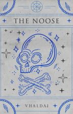 The Noose by vhaldai
