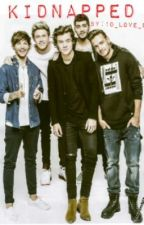 Kidnapped by 1d_love_9