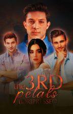 The 3rd Petals by Santileces_04