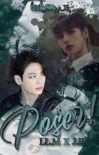 Poser! | LisKook ✓ by leehan_xx