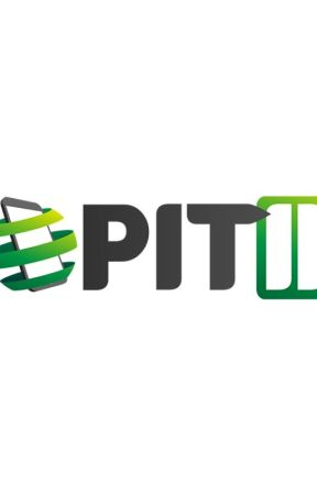 Online Mobile Recharge | Mobile Top Up Online | Topitin