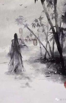 Đọc truyện Mao Sơn Tróc Quỷ Nhân - P3 (Chương 201- 300)