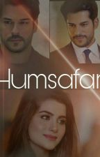 Humsafar.  by ThatPakistaniGurl