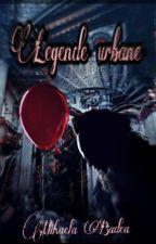 Legende urbane by MihaelaBadea930