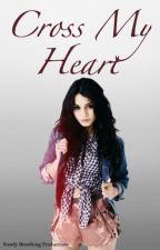 Cross My Heart [Aiden] **Discontinued** by SteadyBreathing