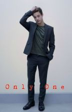 Only One *Cameron Dallas Student/Teacher* by stylesmahonegrier