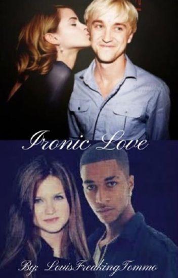 Ironic Love