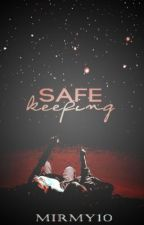 Safe Keeping by mirmy10