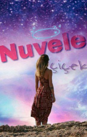 Nuvele by CicekLaurenia