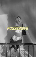 POSSESSIVE | james rodríguez  by typicalrafa