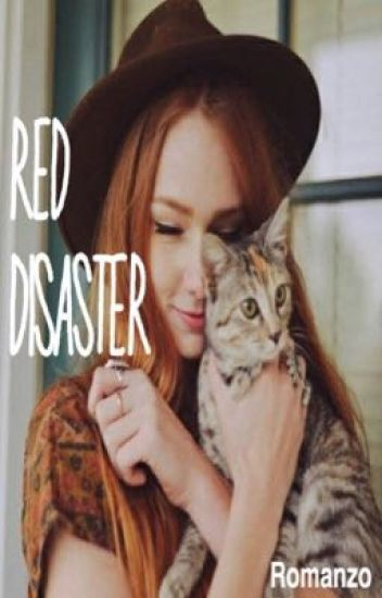 Red Disaster